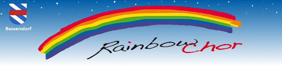 Rainbowchor